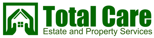 Total Care Estate And Property Services